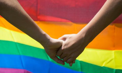 STF autoriza transexual a alterar registro civil sem cirurgia de mudança de sexo