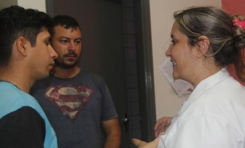 Hospital da Vida realiza segunda captação de órgãos do ano em Dourados