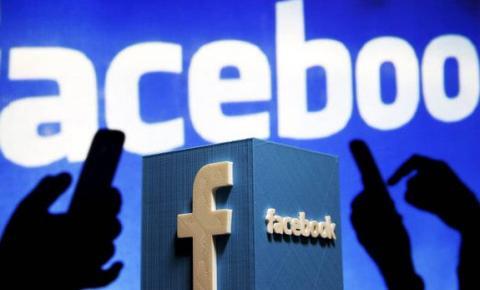 Facebook admite ter usado dados de forma irregular de 87 milhões de usuários