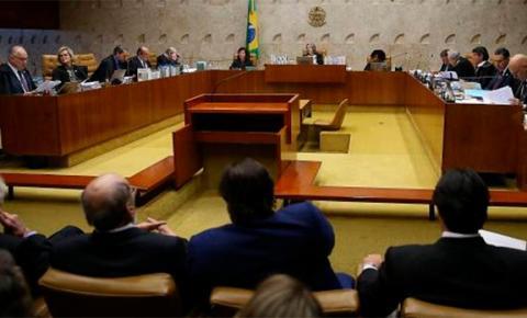 Supremo nega habeas corpus por 6 a 5 e abre caminho para prisão de Lula