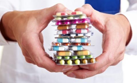 Nova Lei: farmácias são obrigadas a coletar medicamentos vencidos em MS