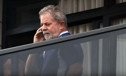 Lula tem 33%, Bolsonaro, 15%, Marina, 7%, e Ciro, 4%, aponta pesquisa Ibope