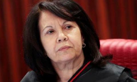 Presidente de STJ nega de uma só vez 143 habeas corpus em favor de Lula