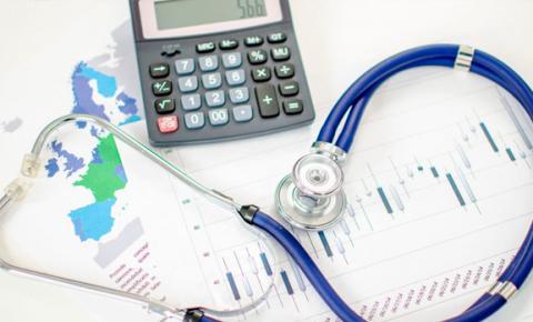 Planos de saúde perdem 64,3 mil usuários em Mato Grosso do Sul