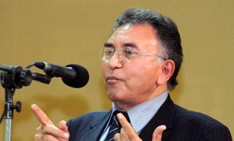 MPF manda Polícia Federal investigar Odilon de Oliveira