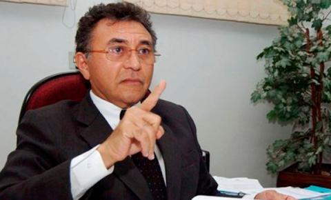 Justiça manda coligação de Odilon tirar do ar propaganda considerada falsa