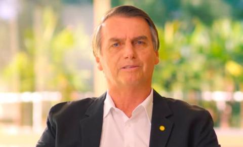 Bolsonaro ganhou em Fátima do Sul e em mais 68 dos 79 municípios em MS