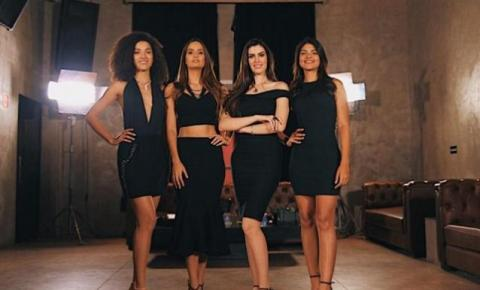 Quatro jovens disputarão final do Miss Mato Grosso do Sul