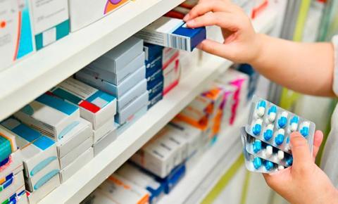Receitas de remédios controlados agora têm validade nacional