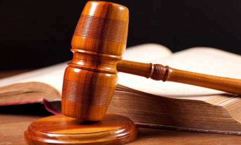 Município é condenado por permitir entrada de menores em festa