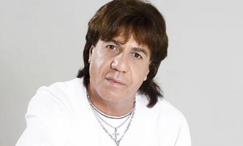 Cantor sertanejo Marciano, da dupla com Milionário, morre aos 67