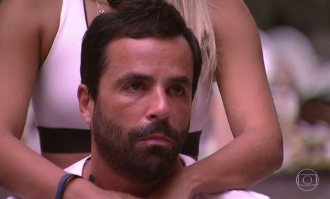 Vinicius é o primeiro eliminado do BBB19; confira o ranking completo do Superparedão