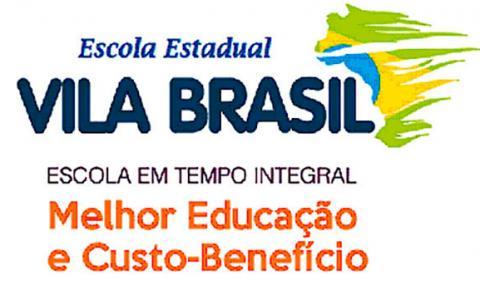 Escola Vila Brasil faz chamada para aquisição de alimentos da agricultura familiar em Fátima do Sul