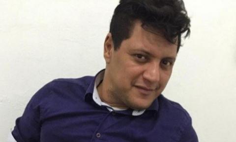 Irmão de Zezé di Camargo e Luciano é preso por não pagar pensão alimentícia
