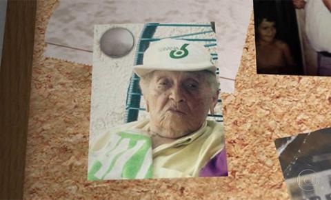 Sem documentos reais, corpo de idosa que se passava por homem está há mais de 4 meses no Imol em MS