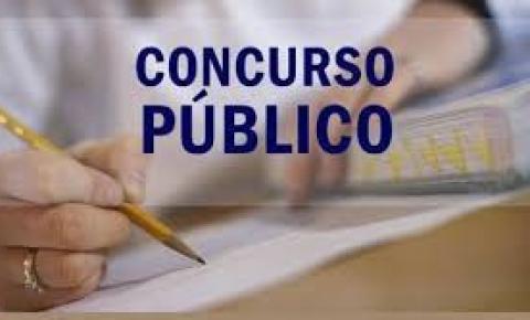 Concursos públicos oferecem mais de 200 vagas e salários de até R$ 10 mil em MS