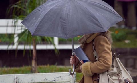 VEM FRIO: Primeira frente fria do ano vai trazer frio para MS