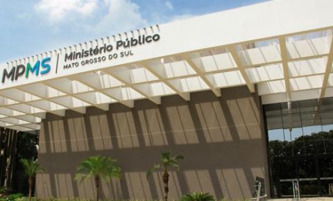MPMS gastou R$ 342 mil com diária para servidores em abril
