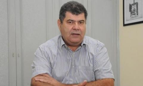 MS gasta R$ 1,4 milhão com 11 servidores cedidos a sindicato
