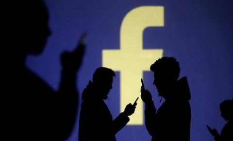 Usuários relatam problemas com Facebook, Instagram e WhatsApp nesta quarta-feira (13)