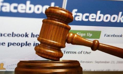 Por postagens ofensivas, 'blogueiro' Everton Garcete é condenado a detenção e a pagar indenização a dono de site em Fátima do Sul
