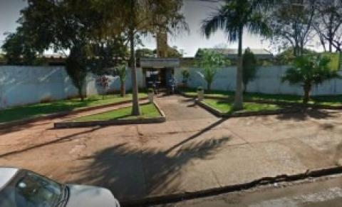 Adolescente morre durante aula de violão de projeto em escola pública de Dourados