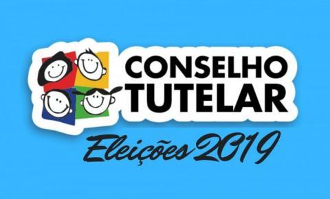 FÁTIMA EM DIA entrevista candidatos ao Conselho Tutelar de Fátima do Sul. Conheça os postulantes ao cargo