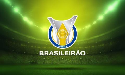 Rodada do Brasileirão tem Santos x Palmeiras e mais 6 partidas nesta noite