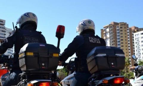 MS completa 42 anos entre os estados mais seguros do Brasil
