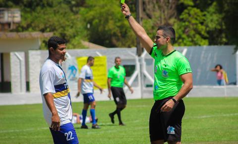 Três Lagoas abre no sábado a quarta fase da Copa Assomasul de futebol