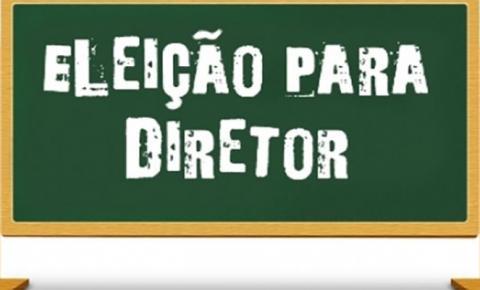 Escolas municipais de Fátima do Sul elegem seus novos diretores nesta sexta-feira