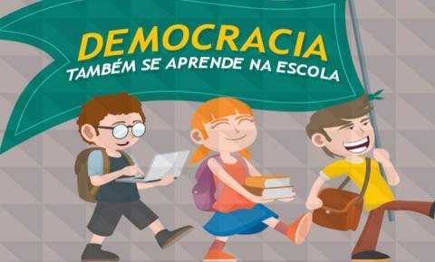 Saiba quem serão os novos diretores das escolas municipais de Fátima do Sul a partir de 2020