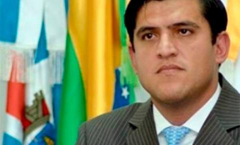Ministra Rosa Weber nega novo recurso e mantém inelegibilidade de Junior Vasconcelos; ex-prefeito de Fátima do Sul