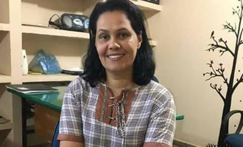 CULTURAMA: Votos de funcionários decide eleição no Jonas Belarmino; Mariza é a nova diretora
