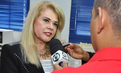 Prefeita Ilda Machado decreta novas medidas para enfrentamento ao coronavírus em Fátima do Sul