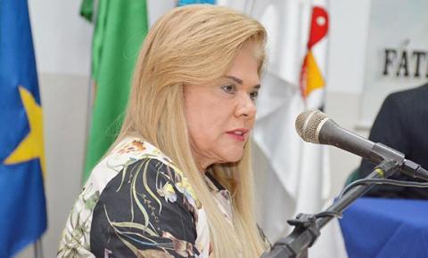 Em nota, prefeita Ilda Machado lamenta medidas adotadas mas necessárias para prevenir população de Fátima do Sul