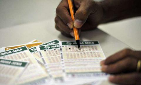 Mega-Sena paga R$ 15,1 milhões para aposta única; confira os números sorteados