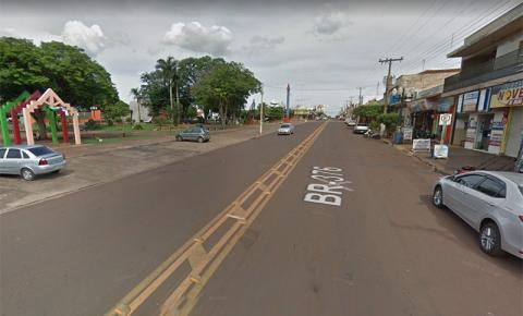 Prefeita Ilda Machado altera recomendação e decreta o fechamento do comércio em Fátima do Sul