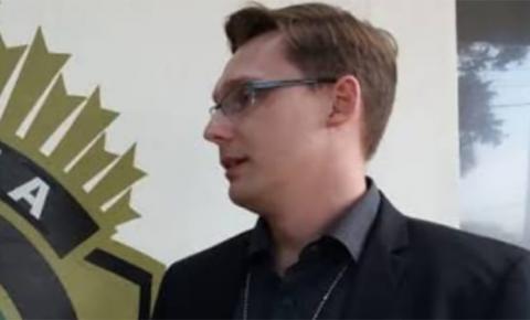 Delegado alerta comerciantes de Fátima do Sul que estão descumprindo Decreto de fechamento