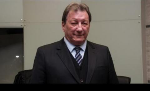 Em caso de suspensão, presidente do TRE-MS sugere eleições em 2022