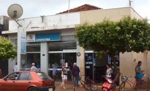Bolsonaro decreta reabertura de casas lotéricas no País