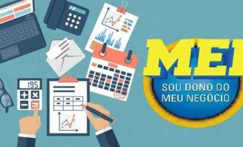 Novo prazo: MEI tem até 30 de Junho para entregar Declaração Anual