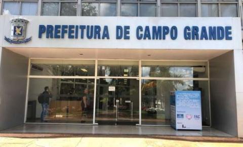 Prefeitura de Campo Grande segue exemplo nacional e deve dispensar professores convocados