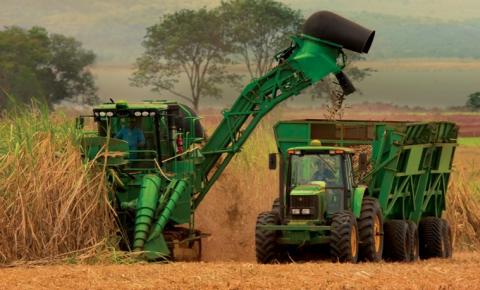 BR Distribuidora e Raízen cancelam contratos de compra de etanol junto às usinas de cana-de-açúcar