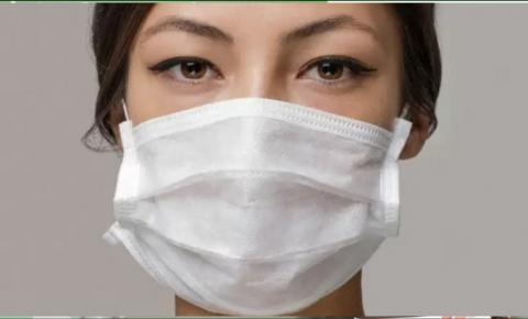 Câmara aprova uso obrigatório de máscara em todo País e texto segue à sanção