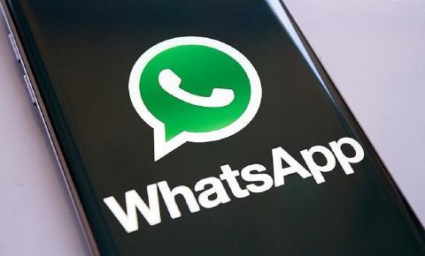 WhatsApp deixa de mostrar status 'online' e 'digitando'; usuários relatam bug