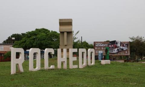 Rochedo é terceira cidade de MS a decretar lockdown