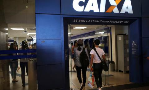 Caixa anuncia inclusão de custos de cartório e ITBI em financiamentos da casa própria