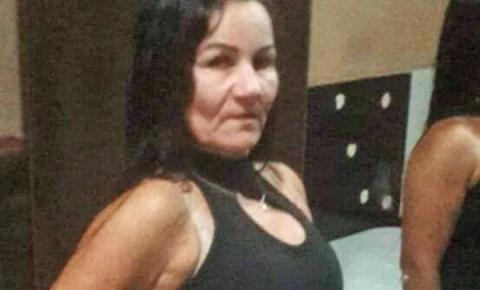 Mulher assassinada pelo ex-marido em Dourados, morou na Vila Novo Planalto, em Culturama