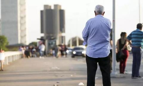 Cartórios passam a monitorar violência patrimonial contra idosos